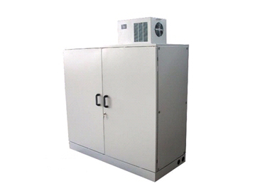 四川钣金加工-电池柜