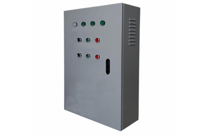 你想要了解的四川配电柜的操作规程都在这里了