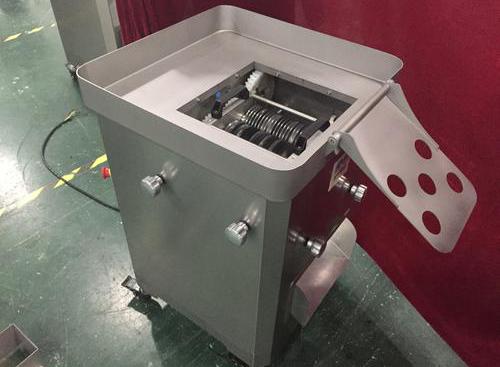 四川钣金加工-机械类外壳
