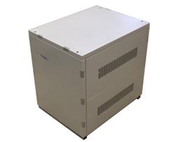 四川机箱机柜-电池柜
