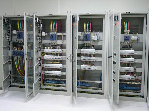 您知道四川配电柜跟配电箱的区别吗