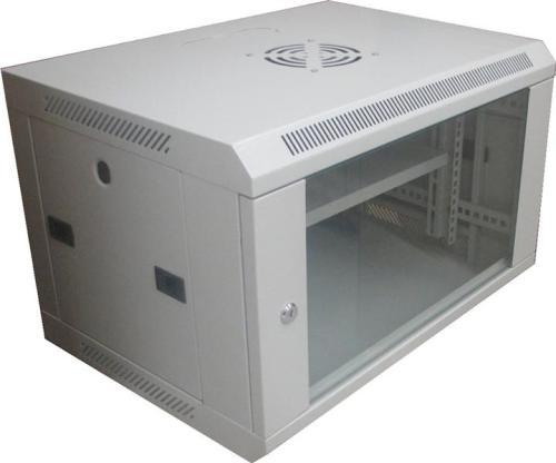 您知道如何选择四川机箱机柜呢?