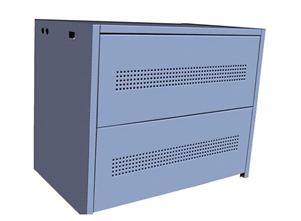 四川电池柜有这么多种你知道吗