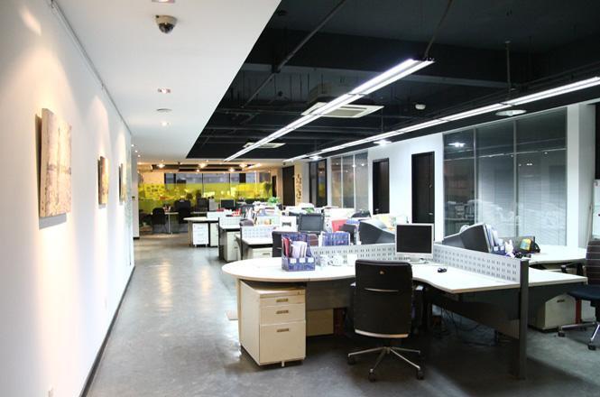 河南专业音响公司环境