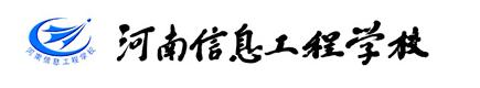河南专业音响