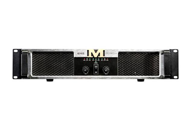 河南灯光专业音响系统基本配置是什么