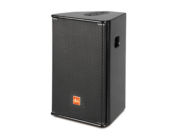 郑州PS12R2 两分频全频箱