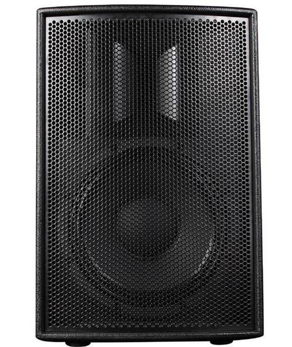 河南专业音响设备使用过程中的保养小常识。