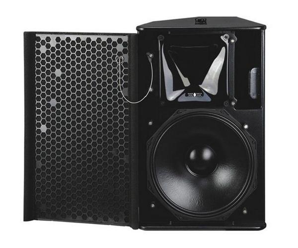 河南专业音响设备系统出现了电源噪音应该怎么办呢?