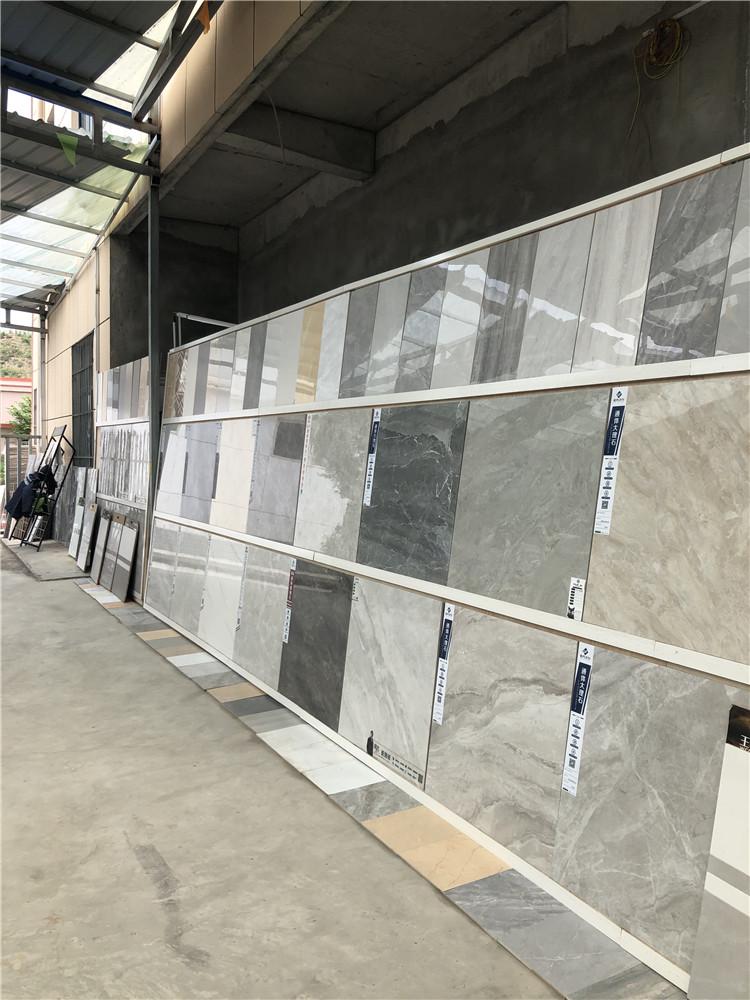 山阳建筑装饰材料厂家