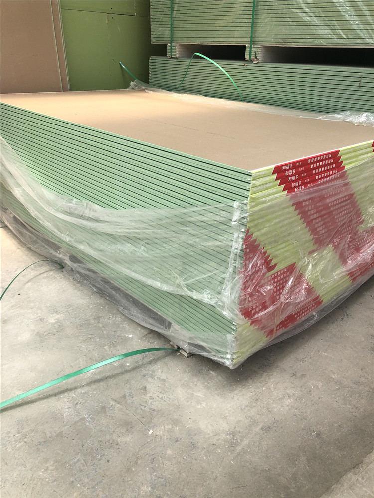 你知道集成墙板装修的基层处理是怎样的吗?山阳室内装修建材厂来讲解