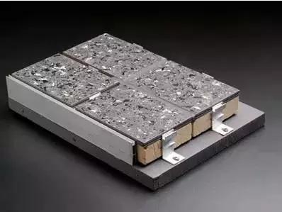 保温装饰一体板的施工工艺是怎样的?一起来了解一下