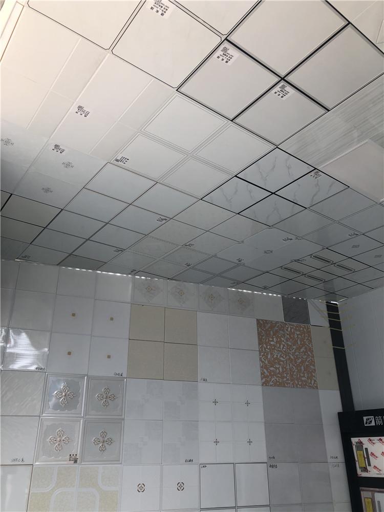 你都知道哪些墙壁装饰材料?来看看跟山阳建筑装饰材料厂的总结
