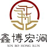 成都鑫博宏润建筑工程有限公司
