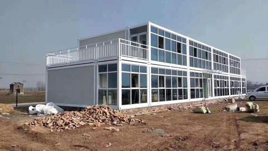 钢结构房屋的日常使用和维护,这三项是重点
