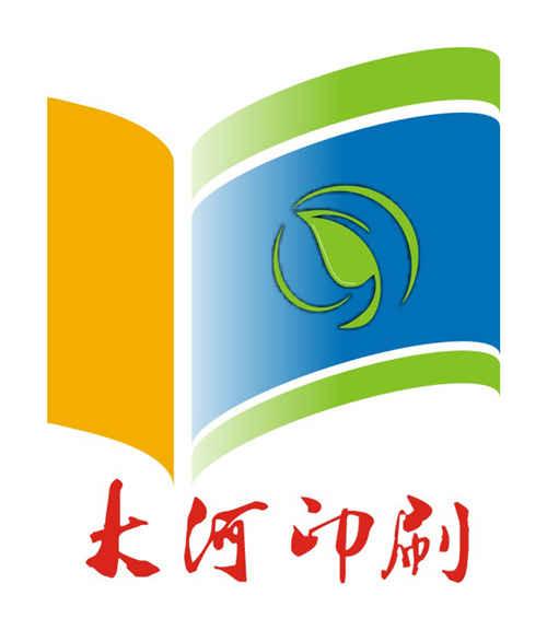 数字出版远未到可以引以为豪的阶段—当前中国印刷业的热点问题