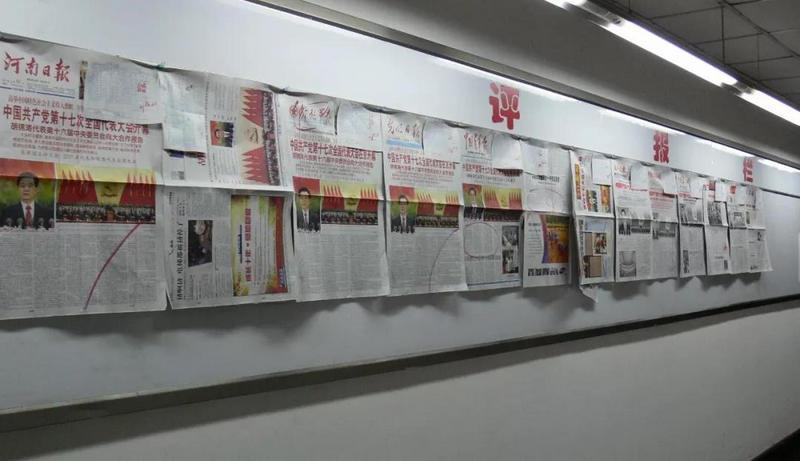河南画册印刷价格