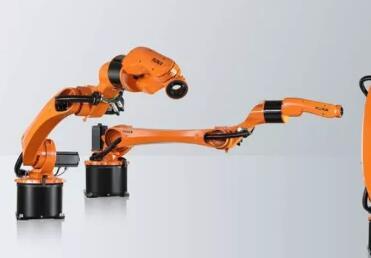 工業機器人全系列選型,110種機器人應用全概覽!趕緊收藏