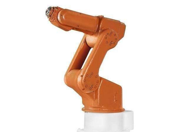 湖北航安厂家和大家分享:为什么越来越多的企业启用工业机器人设备!