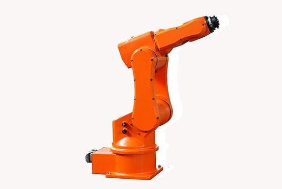 工业机器人的特点主要体现在哪些方面?