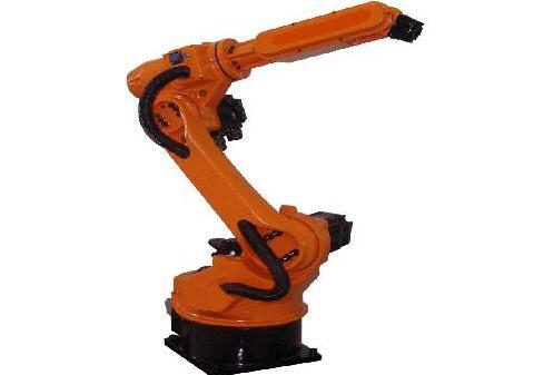 想要了解关节机器人的,看看这4点!
