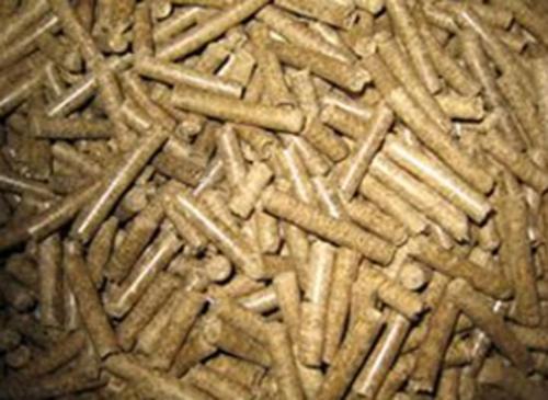 关于生物燃料的灰渣如何处理呢