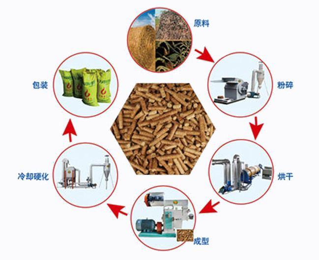 简述成都生物燃料的注意事项以及预防损害的方法
