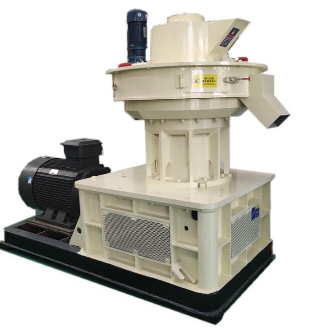 四川生物质燃烧机有哪些产品优势?