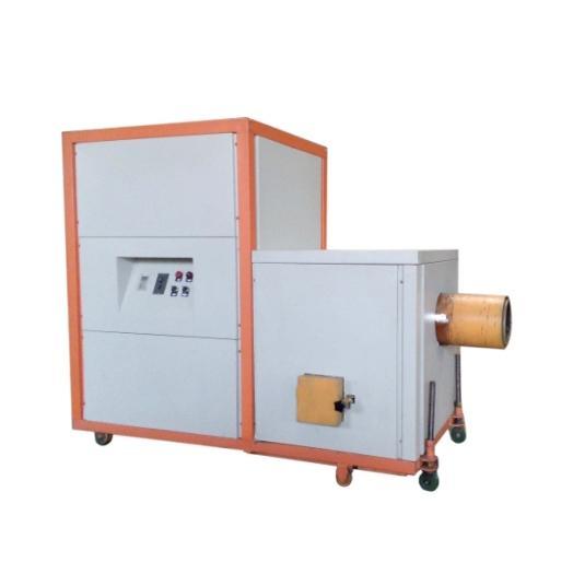 四川生物质炉具公司