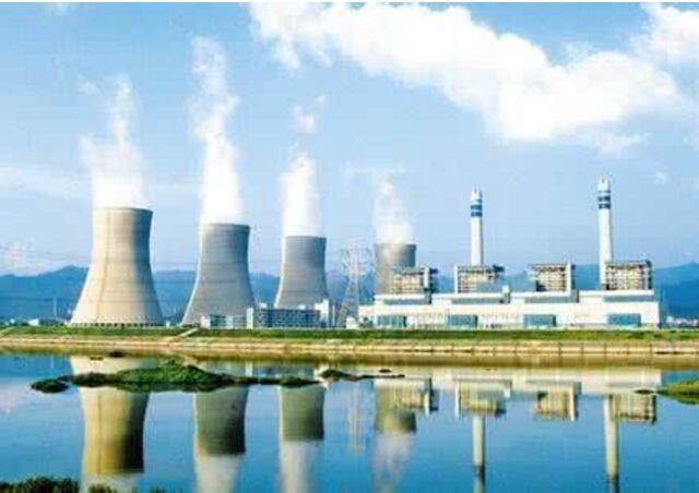 对于清洁能源来说,有哪四大战略?成都颗粒燃料公司解答