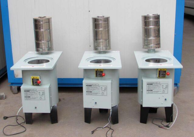 四川生物质炉具产品具有的优点解答