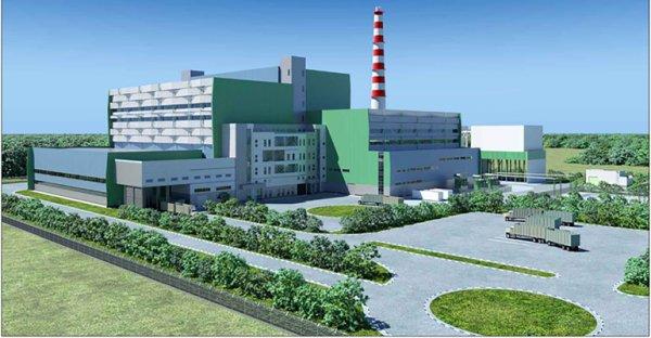 四川生物质燃料机导读:处理500万居民垃圾,为150万人供电!莫斯科将新建四座垃圾发电厂