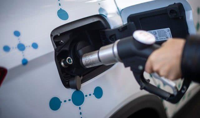 成都生物燃料导读:西雅特参与生物燃料项目 将垃圾转化成生物甲烷供汽车使用