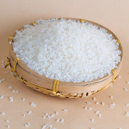 圆粒米销售厂家