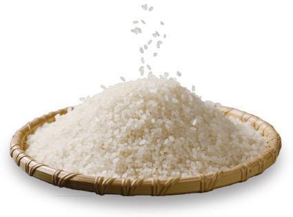 米饭煮糊了怎么办?丢掉浪费,吃又难以下咽,怎么处理呢?