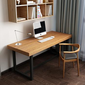 职场中在选择电脑桌的时候有哪些注意事项呢?