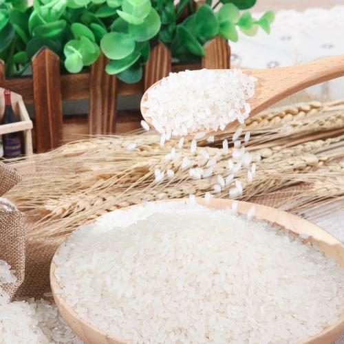 日常生活中吃的大米,还有很多种用途,使用在其他的方面。