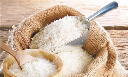 在生活中用饮料瓶装大米有哪些好的地方?