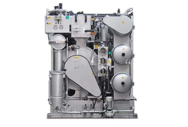 四川干洗机-12公斤干洗机