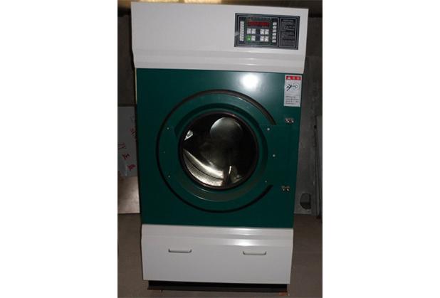 成都烘干机-15-20公斤烘干机