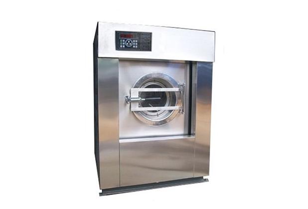 成都洗脱机设备-15公斤洗脱机
