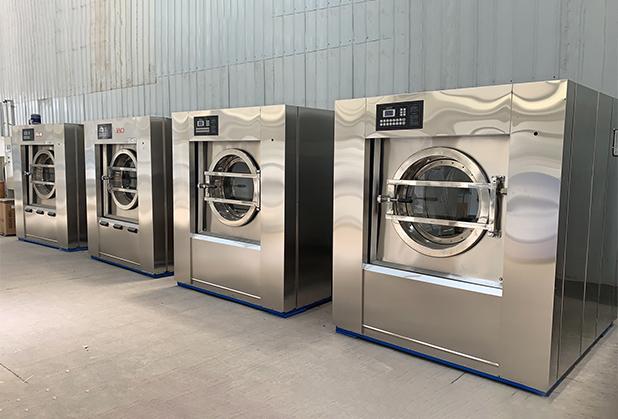 成都全自动洗脱机厂家-70公斤洗脱机