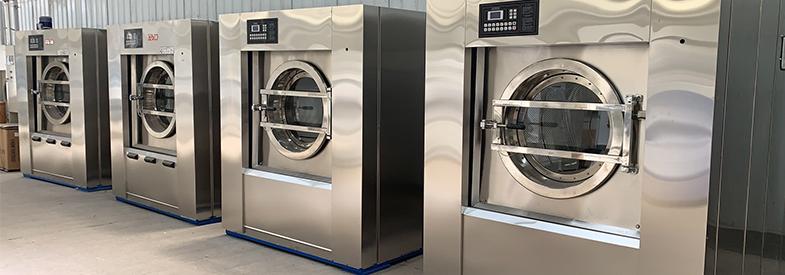 关于洗涤设备的使用安全问题,你都了解哪些?