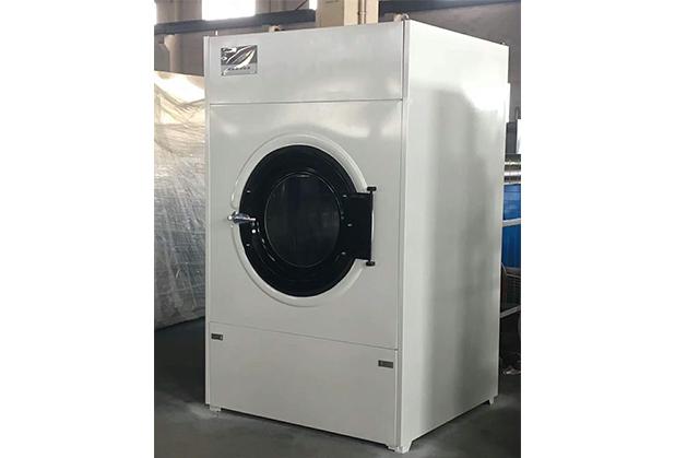 成都洗衣房设备销售-50公斤烘干机