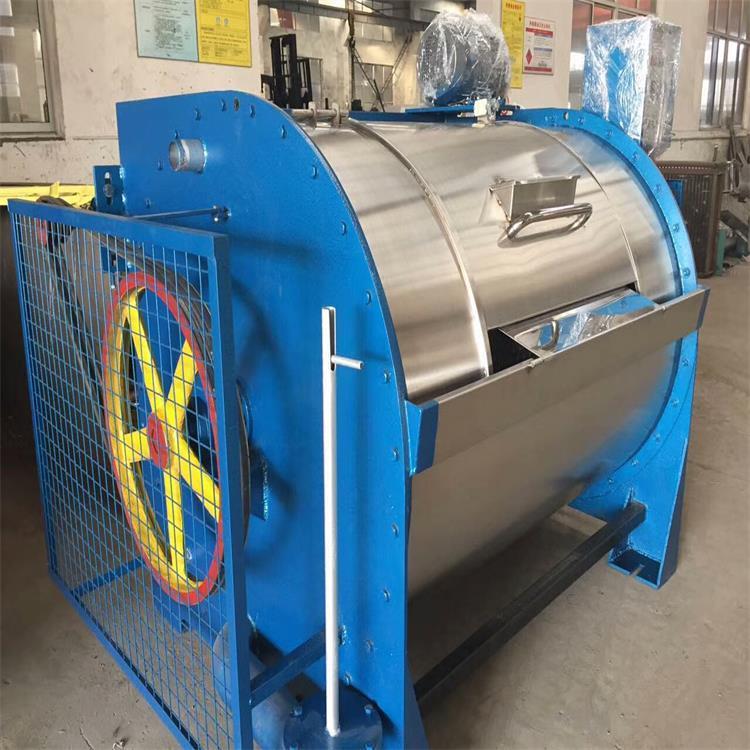 成都水洗厂设备