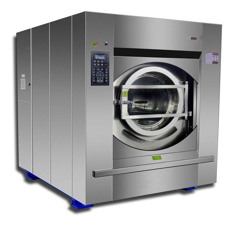 水洗厂常见问题成都水洗厂设备小编为你介绍