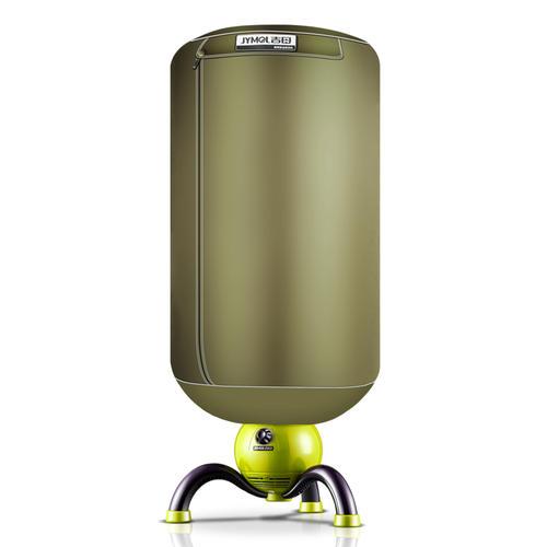 成都水洗厂设备怎么挑选?