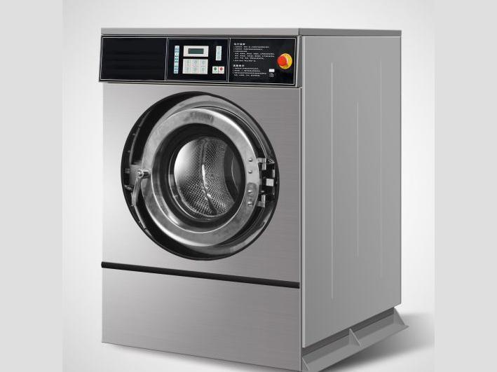 使用全自动洗脱机的好处有哪些?
