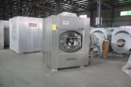 成都全自动洗脱机-怎样检测洗涤用水中的杂质