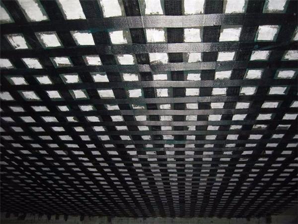 宁夏碳纤维加固